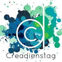 http://www.creadienstag.de/2018/01/linkparty-313.html