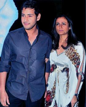 Namrata Shirodkar Wiki | Bio | Sister | Husband | Age | Family & Net
