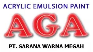 Lowongan Kerja Surabaya di PT. Sarana Warna Megah Januari 2019