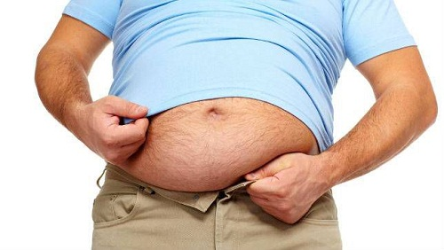 How To Lose Belly Fat Naturally With Herbal Slimming Supplements? by Jayden Aiden