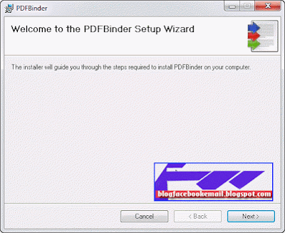 download pdf binder gratis terbaru