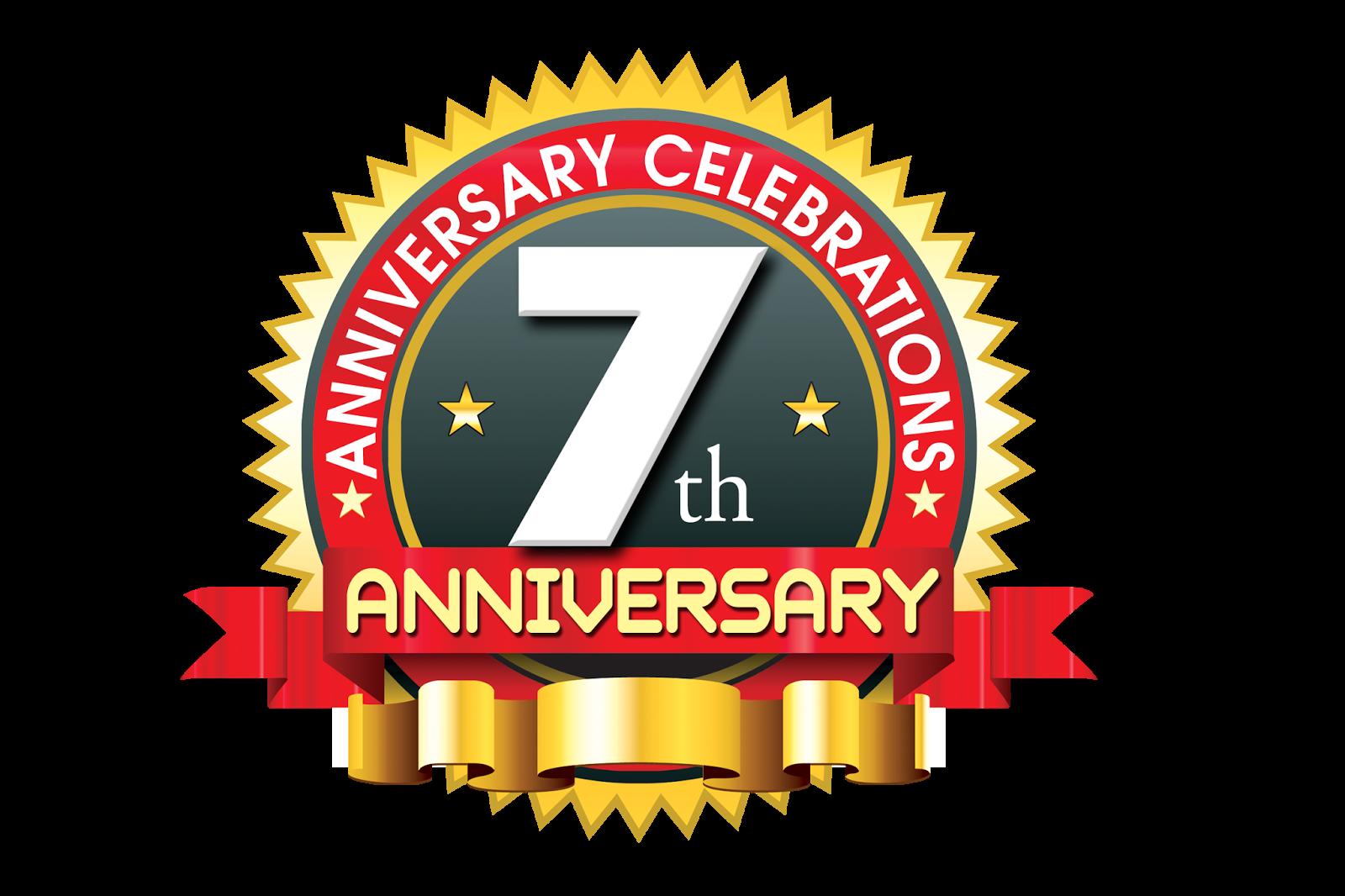 anniversary wishes company