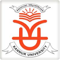 Kannur University Question Paper