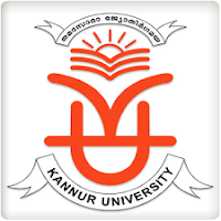 Kannur University Time Table 2018