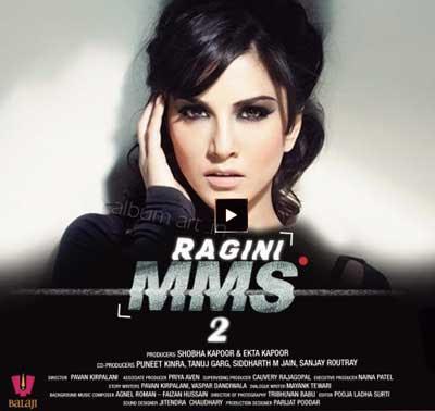 فيلم ragini mms 2 مترجم