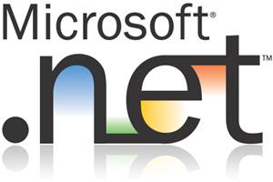 .net Framework for Windows 8 and Windows 8.1