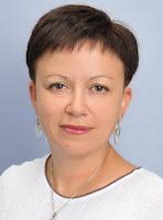Андреева Алла Анатольевна
