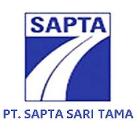 Lowongan Kerja di PT. Sapta Sari Tama Bandar Lampung Juni 2016 Terbaru