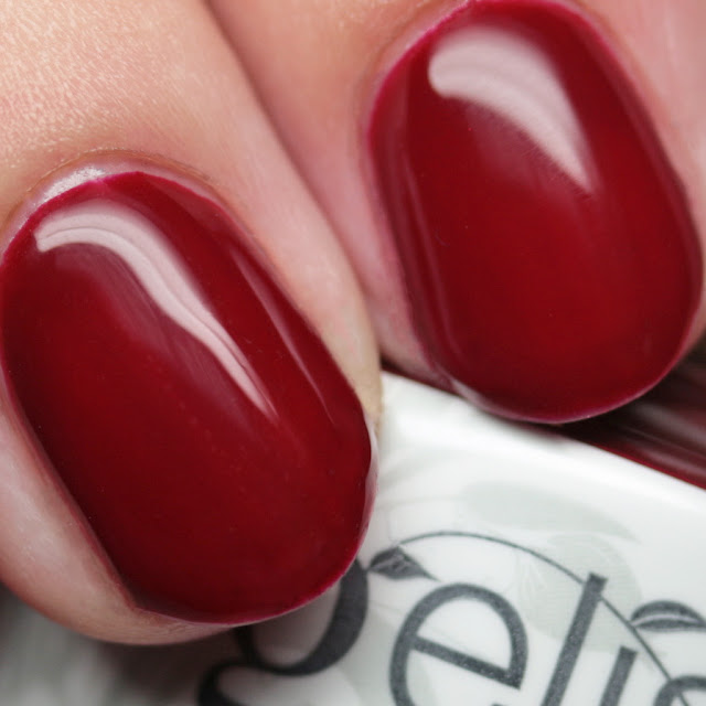 Gelish 1110270 All Tango'd Up