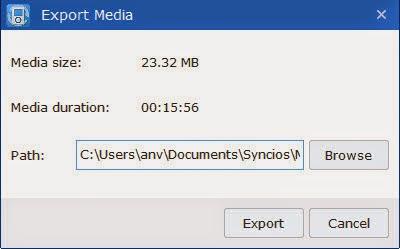 export-media 2