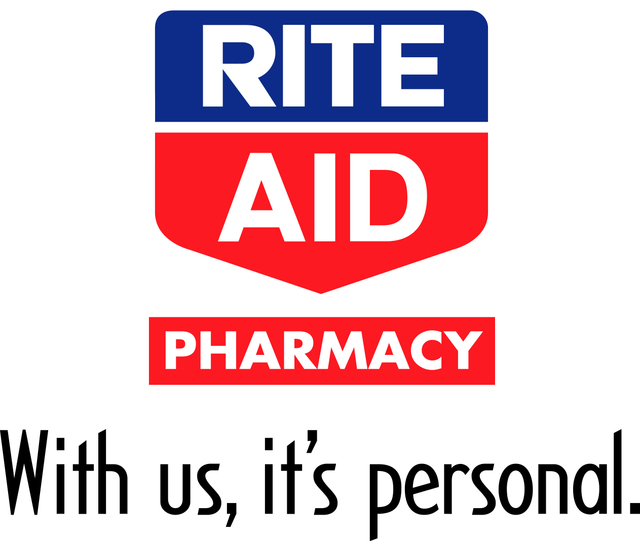coupons are awesome rite aid deals 092516 100116