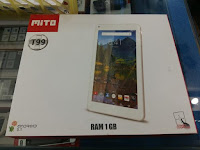 Firmware Mito T99+ (Plus) By Jogja Cell (Free)