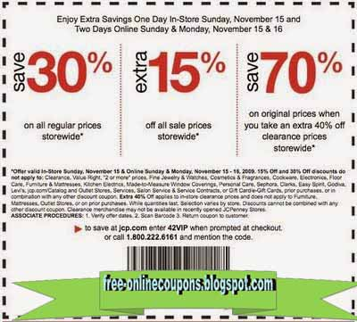 image relating to Coupon for Golden Corral Buffet Printable referred to as No cost golden corral coupon codes printable 2018 / Panda convey