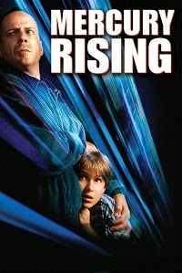 Mercury Rising (1998) - IMDb