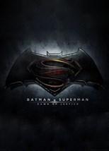 Film Batman v Superman: Dawn of the Justice (2016) Subtitle Indonesia