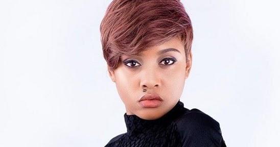 Image result for jokate mwegelo