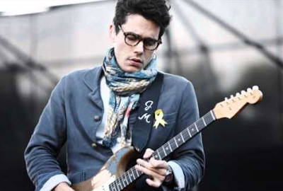 """John Mayer - Still Feel Like Your Man"""