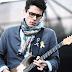 """""""John Mayer - Still Feel Like Your Man"""""""