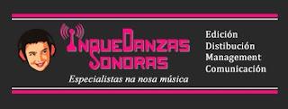 https://www.inquedanzas.com/tenda/gustav-henningsen-gravacions-musicais-en-galicia/