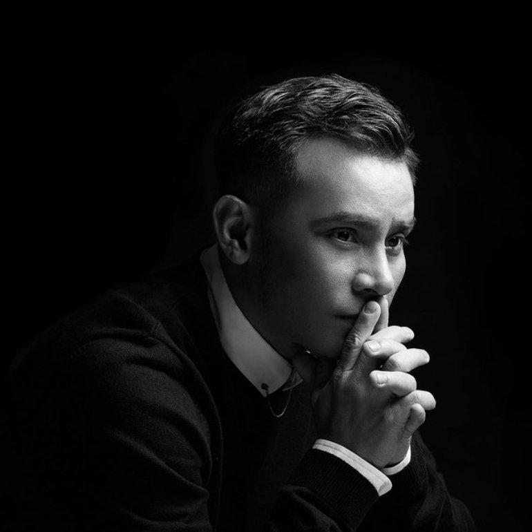 Lirik Lagu Jikalau Kau Cinta - Judika dari album single, download album dan video mp3 terbaru 2018 gratis