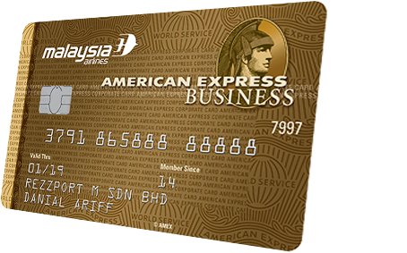 The malaysia airlines american express gold business card wiki the malaysia airlines american express gold business card colourmoves