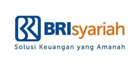 Perubahan Biaya Administrasi Bank BRI Syariah Terbaru - JOKAM INFORMATIKA