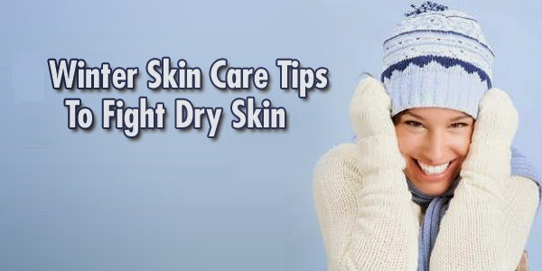 Winter Skin Care Tips, Skin Care Tips in winter