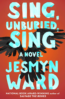 https://www.amazon.com/Sing-Unburied-Novel-Jesmyn-Ward/dp/1501126067/ref=sr_1_1?s=books&ie=UTF8&qid=1501100871&sr=1-1&keywords=sing+unburied+sing