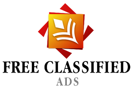 Carsangrah – The Best Classified Website