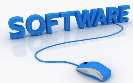 Pengertian Perangkat Lunak (Software) Komputer dan Fungsinya