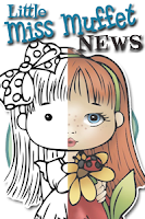 """<center><a href=""""http://www.littlemissmuffetstamps.com/""""><img src=""""http://www.sproat.net/images/lmms-new-releases-icon.png"""" border=""""0"""" /></a></center>"""