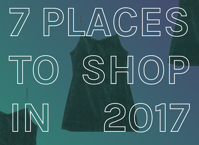 Women's Fashion shops 2017 commerce online shopping