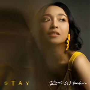 Rinni Wulandari - Stay