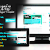 Download Template Premium Responsive Maxxiz v2.1 Free For Blogger