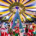 Árvore Solidária do Magia de Natal coleta leite para crianças