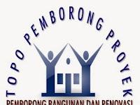 Jasa Pemborong Bangunan - Pemborongproyek.com