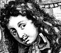 Marc-Antoine de Charpentier