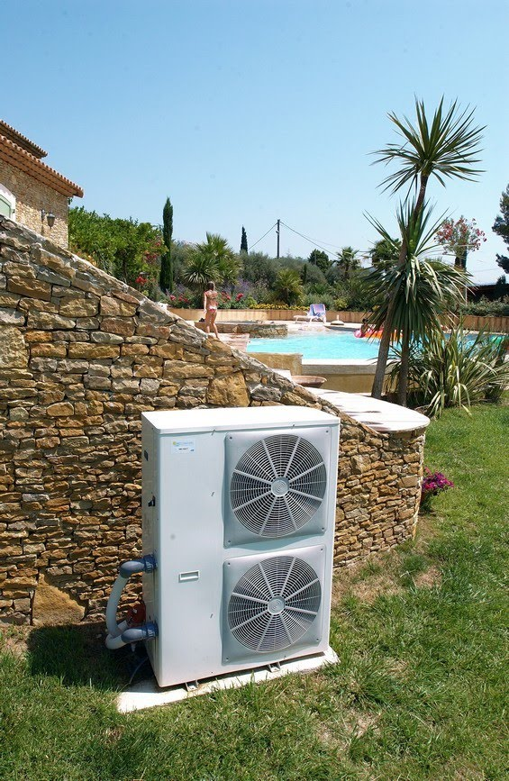 le bon coin des pompes chaleur pour piscine sur. Black Bedroom Furniture Sets. Home Design Ideas