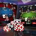 Cara Menang Bermain Poker Dengan Teknik Curang