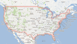 """United_States_google_map_recent_natural_disasters_in_United_states"""
