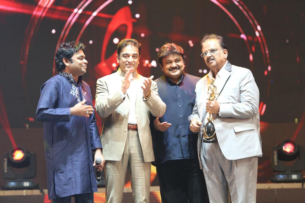 Vijay tv awards free download