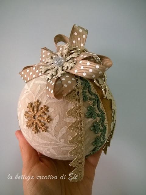 tutorial-palline-natalizie-in-pannolenci