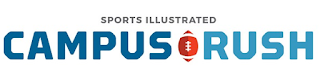 sports_illustrated_campus_rush_scholarship