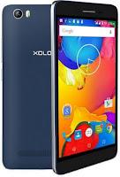 Xolo Era 4K smartphone