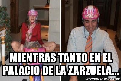 Memes Felipe VI - Cataluña