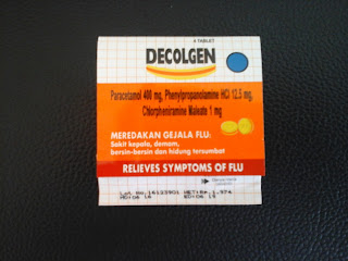decolgen tablet