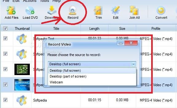 Hướng dẫn 5 cách chuyển đổi đuôi file nhạc mp3, video dễ