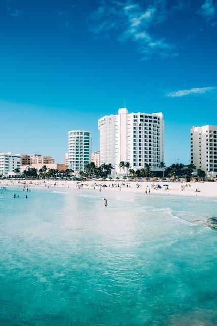 5 Unique Places To Visit In Mexico