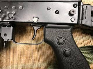 RPK-74-MCHAMMER-Grip-Rubber