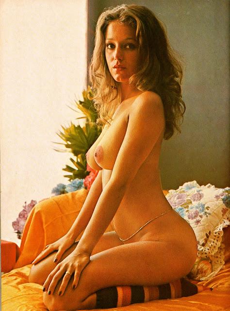 Annica Salomonsson